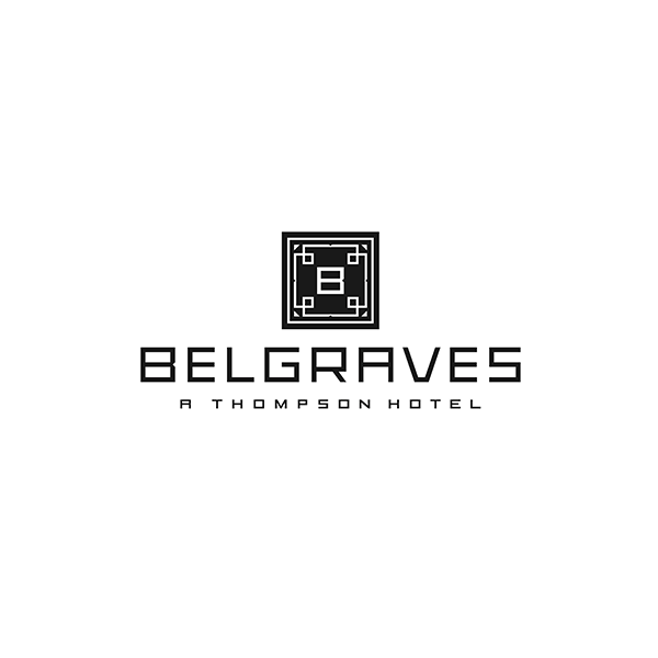 Belgraves Hotel
